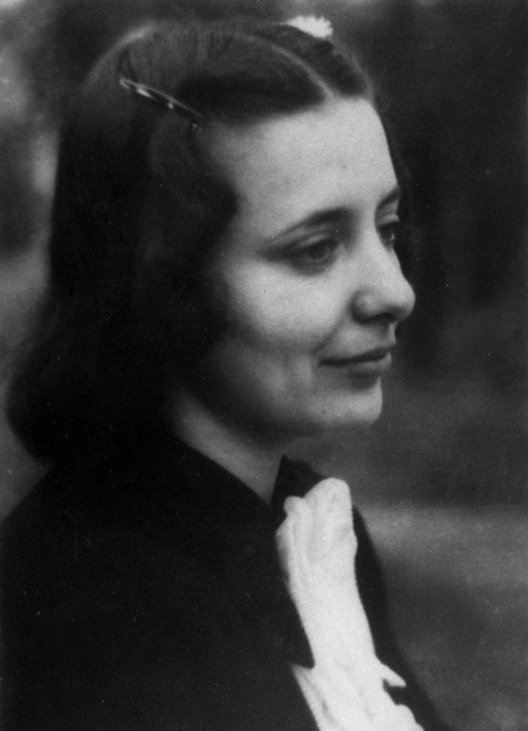Musine 1937-1939